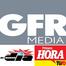 GFR MEDIA EN VIVO