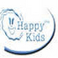 Happy Kids TV
