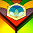 March 30, 2014 11:30 - The Heart's Path to Freedom, 4: Heart Neutral