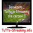 TuTTo-Streaming