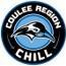 CRSN Chill/Freeze Audio