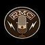 RMC ON AIR Channel