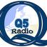 Live Cam, Studio1 Q5 Radio, NON STOP MUZIEK !