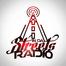 In Da Streets Radio TV