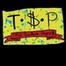 TSP TV