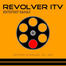 Revolver ITV