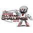 VEX Robotics Disney All-Star Challenge