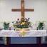 Community Lutheran Church - WELS