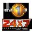 News 1st-SL