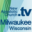 New Apostolic Church Milwaukee