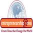 ONU Entrepreneurship Events