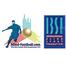 IBSA Blind Football World Championships 2014