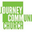 Journey Community Church - 8/13/2017