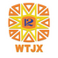 WTJX Channel 12