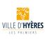 Webcam de l'Almanarre et du Port de Hyères