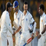 INDIA vs SRILANKA  TEST MATCH LIVE CRICKET