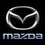MazdaInCar2