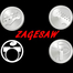 ZAGESAW