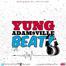 Yung Adamsville Beats