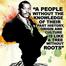 "OMAMA TV - "" RECOVERING GHANAS'  LOST HISTORIES """