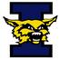 Saint Ignatius v. University School Third Period