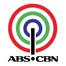 Abs-Cbn Live Stream