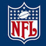 Indianapolis Colts vs Tennessee Titans Live Stream