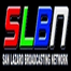 San Lazaro Broadcasting Network - MJCI