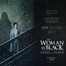The Woman in Black 2 Angel of Death Full Movie