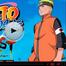 Regarder The Last Naruto Le Film en streaming VF