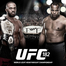 UFC 182 Jones vs Cormier Live Stream Online