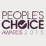 [Red Carpet] People's Choice Awards 2015 Live Stre