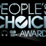 [41st] People's Choice Awards 2015 Live Stream Onl