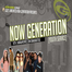 Now Generation Escondido