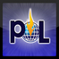 thepol.org LIVE
