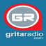 GritaRadio
