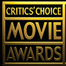 Critics' Choice Movie Awards 2015 Live Online Stre