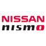 Nissan Motorsports
