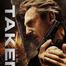 Regarder Taken 3 (2014) En Streaming VF