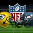 NFC Seahawks vs Packers Live Stream Playoff Online