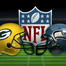 Playoff Seattle Seahawks vs Green Bay Packers Live