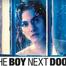 The Boy Next Door (2015) Full Movie Online