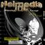 Helmedia Live - www.helmedia-inc.net