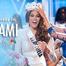 [Miami] Miss Universe 2015 Live Stream Coronation