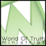 World Of Truth Ministries