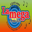 "La mega 1310 am ""La Radio del Superman"""