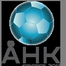 handball alesund tv