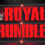[Chaos•] WWE •Royal Rumble• 2015 Online Live Strea