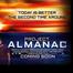 Project Almanac Full Movie Online Stream