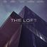 The Loft Full Movie Online Stream